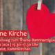 Offene Kirche in Kaltenkirchen