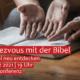 Rendezvous mit der Bibel in Kaltenkirchen